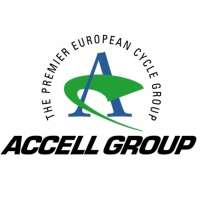 Accell-Group-NV-logo